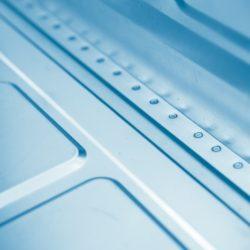 Esecuzione-progettazione-prototipo-bipres-2